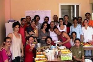 Centro_Social_Libertario_Cuba