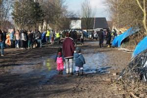 201602_Dunkirk_refugee_camp